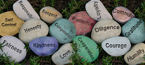 character_stones