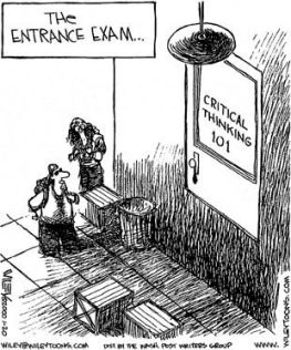 Cartoon_CT
